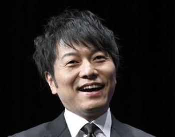 野島健児が結婚した嫁・石橋千恵と離婚の噂!子供は娘で名前は?宝塚なの?