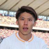 ootakousuke-yome