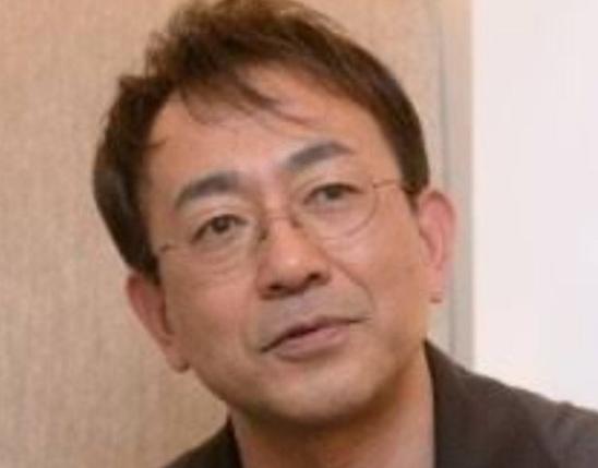 sekitoshihiko-yome