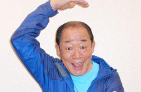 島田一の介の嫁はスナック経営者でエグ恐い!娘がいるの?年収はいくら?