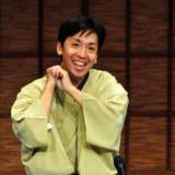 tachikawaharenosuke-yome