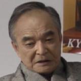 taguchikei-yome