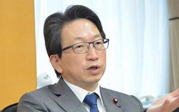 tairamasaaki-yome