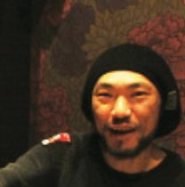 田島昭宇の嫁で結婚相手は誰?息子がいるの?現在はどうしてる?