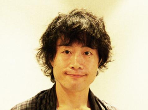 takemotoeiji-yome