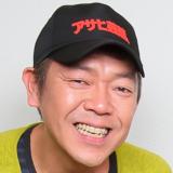 tamabukurosujitarou-yome