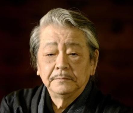 tsutsuiyasutaka-yome