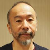 tuskamotoshinya-yome