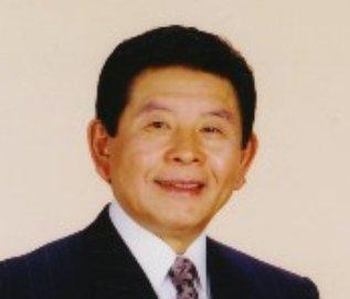 青木光一は嫁・永田とよ子と離婚!息子は?在日韓国人説や現在について。