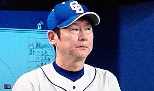 阿波野秀幸が結婚した嫁は誰?娘や家族について。現在どうしてる?