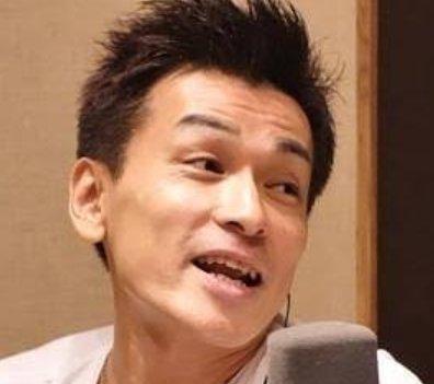 森田成一は結婚して嫁がいるの?勘違い声優と言われる理由がヤバイ!