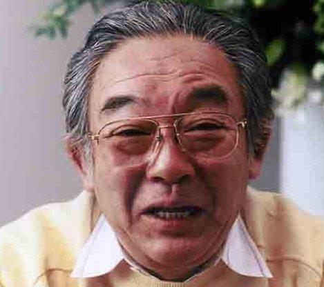 高橋元太郎の嫁はどんな人?息子は?現在の病気は何?
