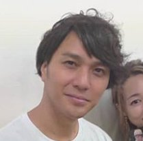 高野八誠の嫁・元女優の石田裕加里との馴れ初めがヤバイ?子供はいるの?