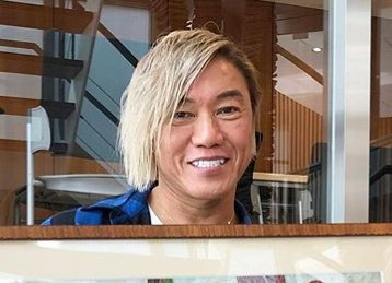 渡邉明の嫁は中島史恵!実は再婚だった!前妻との離婚理由がヤバイ!