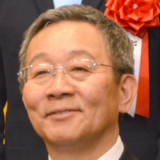 all-hanshin-yome