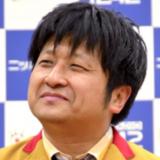 dainoji-ootani-yome