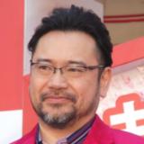 egawatatsuya-tsuma-jitaku-ani