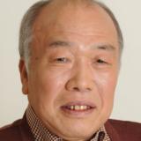 fuwa-mansaku-yome