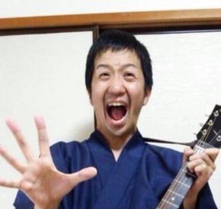 hatayouku-yome