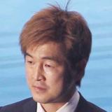 iokahiroki-yome