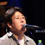 ishikawayoshihiro-yome