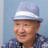 ki-ton-yamada-yome