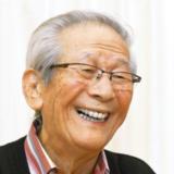komatsumasao-yome