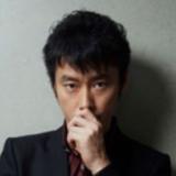 matsugashitahiroyuki-kekkon