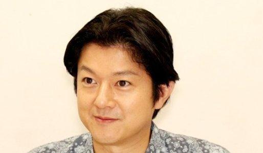 松風雅也と嫁・EmikaUmemotoと9年愛の末、結婚!一途すぎてヤバイ!