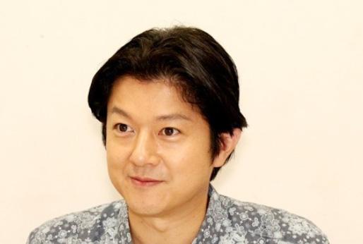 matsukaze-masaya-yome-emika-umemoto
