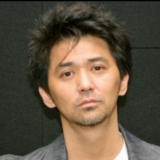 murakamijun-yome