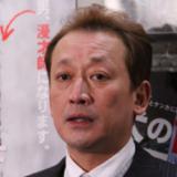 nagaharaseiki-yome