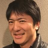 nagaihidekazu-yome
