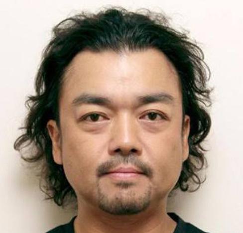 papaiyasuzuki-musume-genzai
