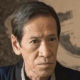 saitouyousuke-tsuma-musuko