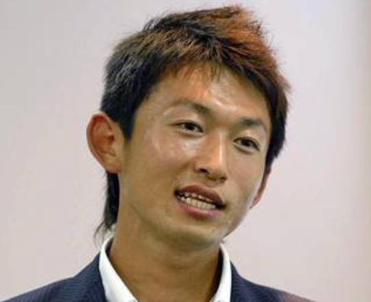 suzukiyasuhiro-tsuma