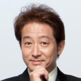 tatsumitakurou-musume-musuko-tsuma