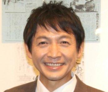 tonesakutoshihide-yome