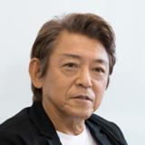 uchidanaoya-yome
