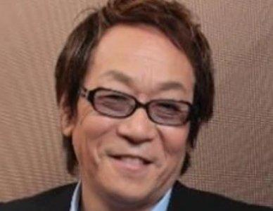 堀内賢雄の嫁は夏坂ちひろ!元嫁の松井奈桜子は声優?息子はいるの?