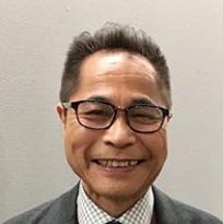 杉田二郎は結婚しておらず嫁や子供はいない!身長や病気について。