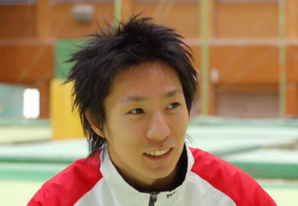 yonedaisao-yome
