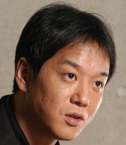 yoshiiehiroyuki-yome