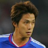 fukunishitakashi-tsuma