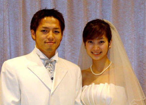 onoshinji-yome