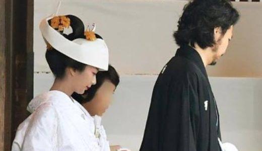 青木崇高の嫁・優香の2021年の結婚生活がお手本すぎる!元妻なんていない!