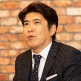 石橋貴明と嫁・鈴木保奈美は2021年現在、離婚危機か。前妻・岩田雅代との離婚理由は不倫だった!?