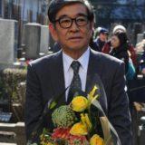 石坂浩二の前嫁・浅丘ルリ子との離婚後5日で再婚した理由が泣ける・・・!!!